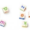 [Breaking] Los fundadores de Google Sundar Pichai Nombrar consejero delegado de Google, 'Alfabeto' Forma Nueva Sociedad Dominante (abc.xyz)